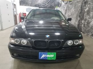 2002 BMW 540i 540iA  city ND  AutoRama Auto Sales  in Dickinson, ND