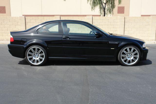 2002 BMW M Models M3 Phoenix, AZ 1