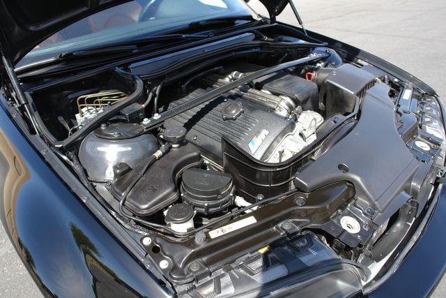 2002 BMW M Models M3 Phoenix, AZ 14