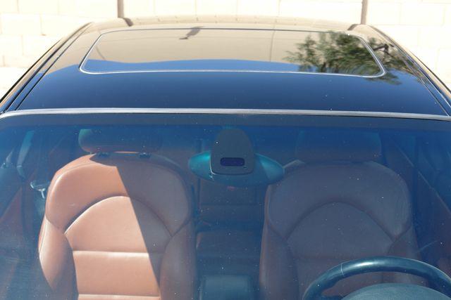 2002 BMW M Models M3 Phoenix, AZ 15