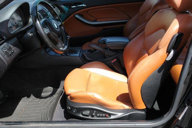 2002 BMW M Models M3 Phoenix, AZ 22