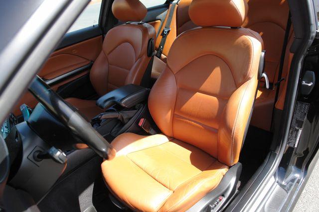 2002 BMW M Models M3 Phoenix, AZ 23