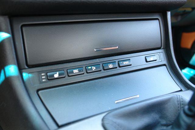 2002 BMW M Models M3 Phoenix, AZ 28