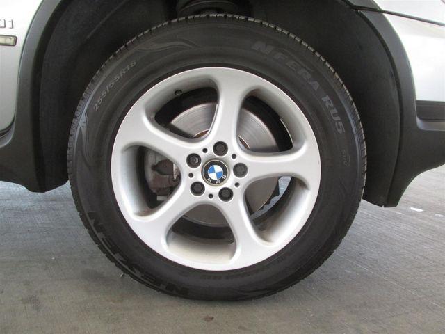 2002 BMW X5 3.0i Gardena, California 14