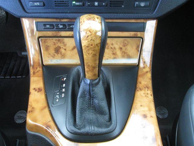 2002 BMW X5 3.0i Gardena, California 7