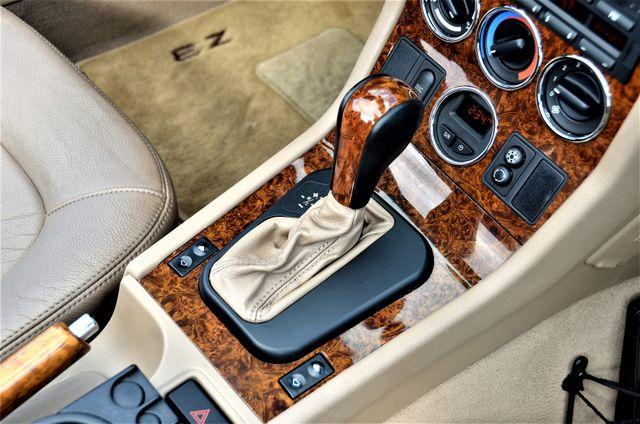 2002 BMW Z3 3.0i Reseda, CA 28