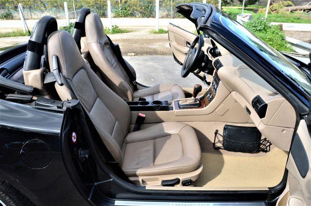 2002 BMW Z3 3.0i Reseda, CA 29