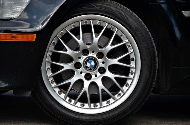 2002 BMW Z3 3.0i Reseda, CA 10