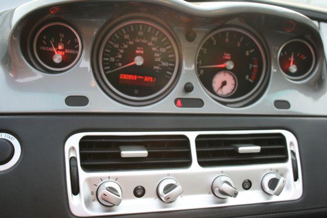 2002 BMW Z8 Houston, Texas 22