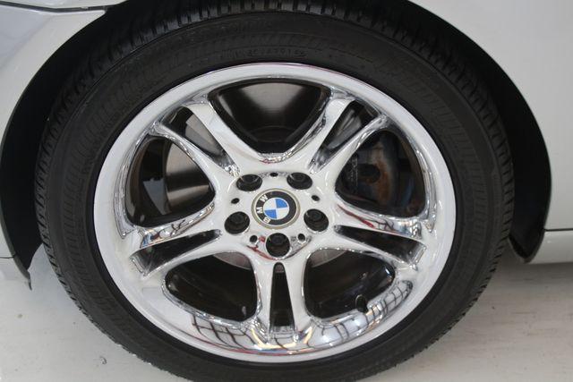 2002 BMW Z8 Houston, Texas 7