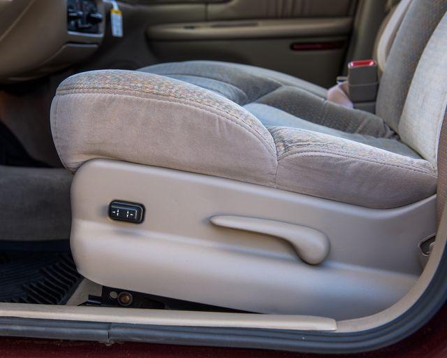 2002 Buick Century Custom Burbank, CA 9