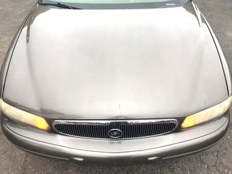 2002 Buick-Older Couple Trade! Century-$2835!! CARMARTSOUTH.COM Custom-BUY HERE PAY HERE! Knoxville, Tennessee 1