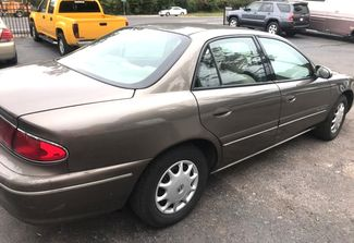 2002 Buick-Older Couple Trade! Century-$2835!! CARMARTSOUTH.COM Custom-BUY HERE PAY HERE! Knoxville, Tennessee 2