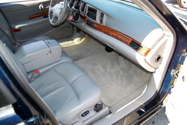 2002 Buick LeSabre Custom Charlotte, North Carolina 6