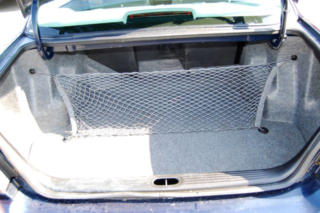 2002 Buick LeSabre Custom Charlotte, North Carolina 16