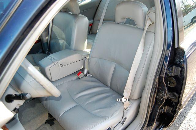 2002 Buick LeSabre Custom Charlotte, North Carolina 5