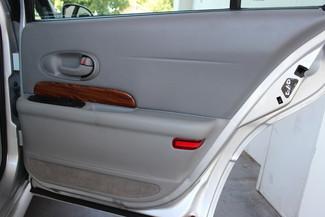 2002 Buick LeSabre Custom Chico, CA 14