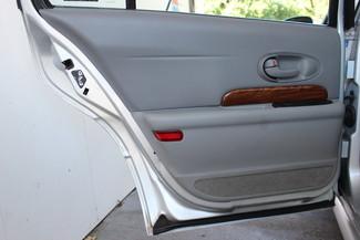 2002 Buick LeSabre Custom Chico, CA 17
