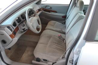 2002 Buick LeSabre Custom Chico, CA 18