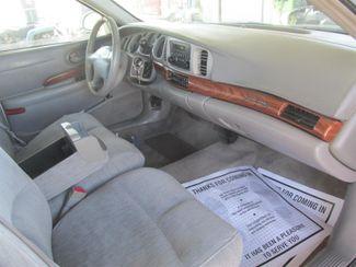 2002 Buick LeSabre Custom Gardena, California 7