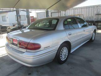 2002 Buick LeSabre Custom Gardena, California 2