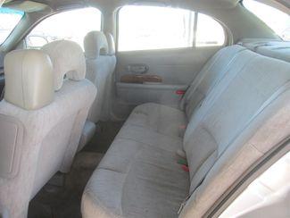 2002 Buick LeSabre Custom Gardena, California 9