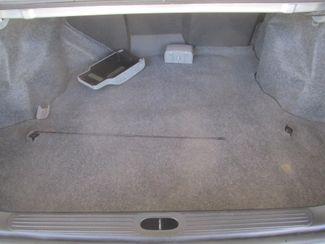 2002 Buick LeSabre Custom Gardena, California 10