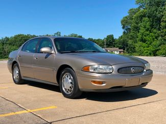 2002 Buick LeSabre Limited in Jackson, MO 63755