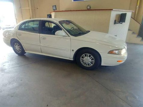 2002 Buick LeSabre Custom | JOPPA, MD | Auto Auction of Baltimore  in JOPPA, MD