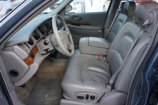 2002 Buick LeSabre Limited Maple Grove, Minnesota 10