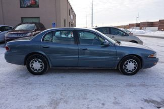 2002 Buick LeSabre Limited Maple Grove, Minnesota 5