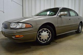 2002 Buick LeSabre Custom in Merrillville IN, 46410