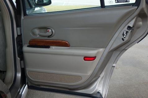 2002 Buick LeSabre Custom | Plano, TX | Carrick's Autos in Plano, TX