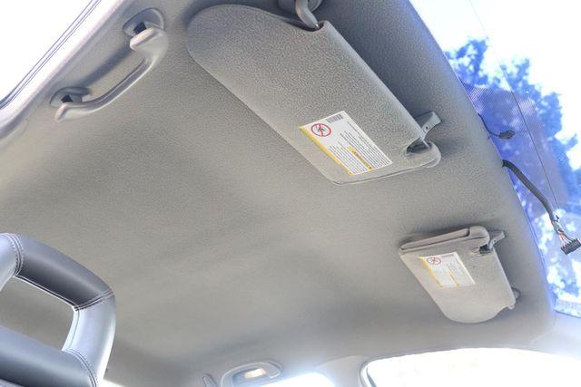 2002 Buick Regal LS Santa Clarita, CA 24