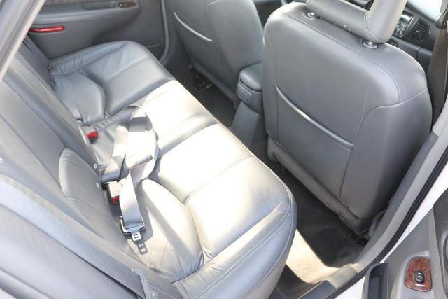 2002 Buick Regal LS Santa Clarita, CA 19