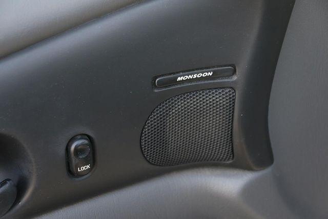2002 Buick Regal LS Santa Clarita, CA 21