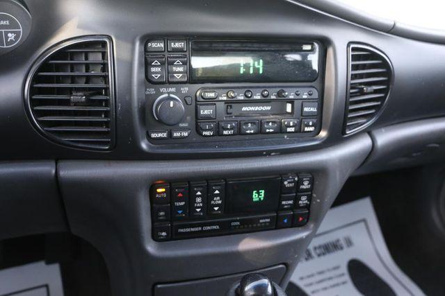 2002 Buick Regal LS Santa Clarita, CA 17