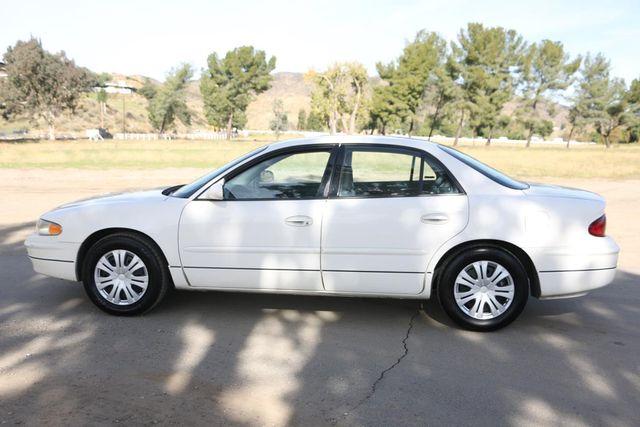 2002 Buick Regal LS Santa Clarita, CA 11