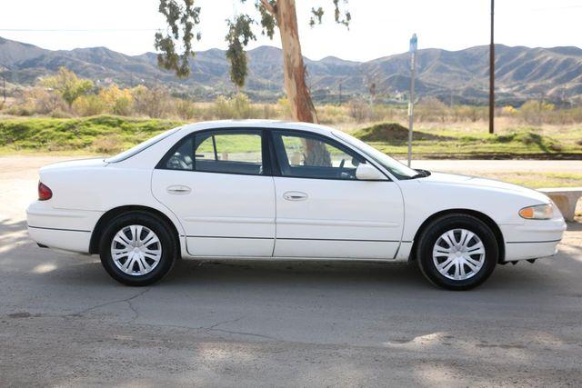2002 Buick Regal LS Santa Clarita, CA 12