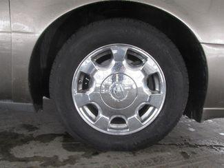 2002 Cadillac DeVille Gardena, California 13
