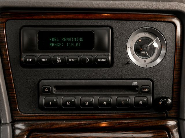 2002 Cadillac Escalade Burbank, CA 19