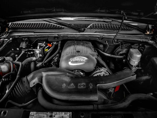 2002 Cadillac Escalade Burbank, CA 22