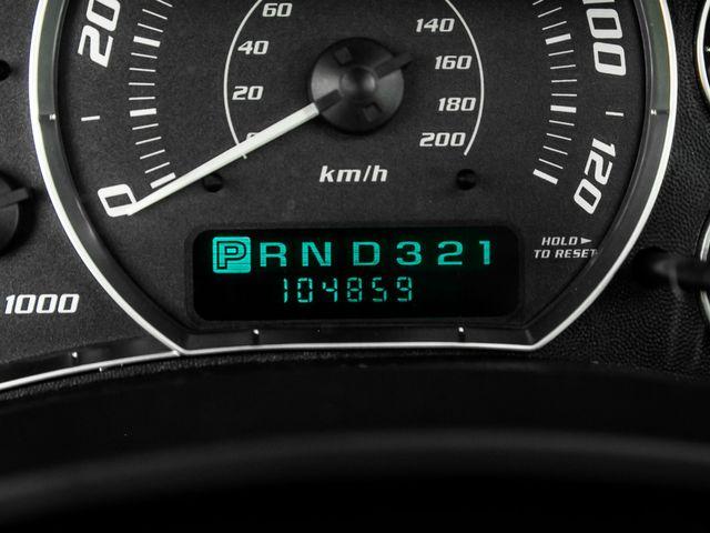 2002 Cadillac Escalade Burbank, CA 25