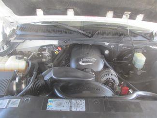 2002 Cadillac Escalade Gardena, California 13
