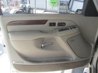 2002 Cadillac Escalade Gardena, California 4