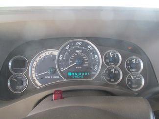 2002 Cadillac Escalade Gardena, California 6