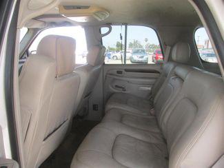 2002 Cadillac Escalade Gardena, California 8