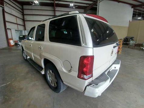 2002 Cadillac Escalade  | JOPPA, MD | Auto Auction of Baltimore  in JOPPA, MD