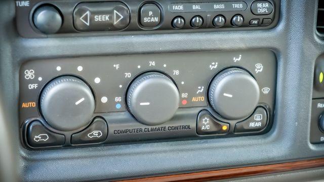 2002 Cadillac Escalade in Memphis, TN 38115