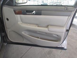 2002 Cadillac Seville Luxury SLS Gardena, California 13